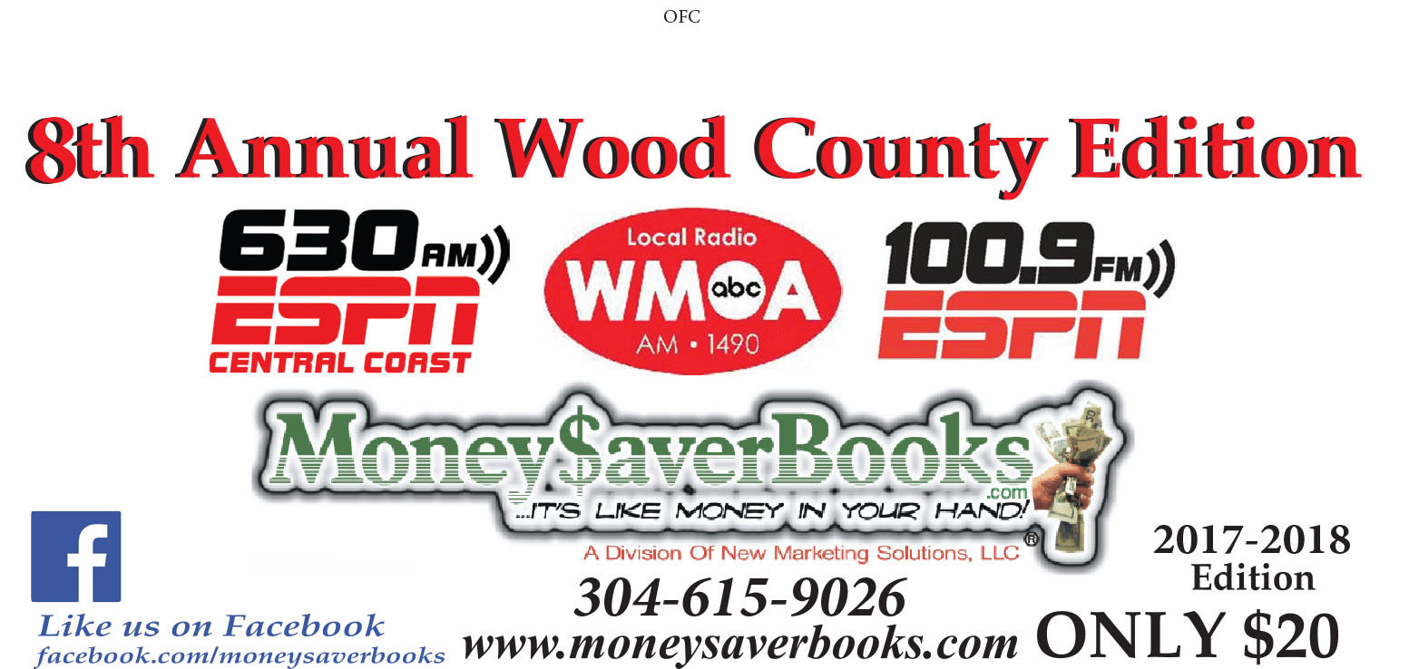 Wood County Edition